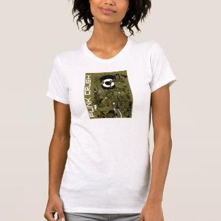 Funk Crush Shirt