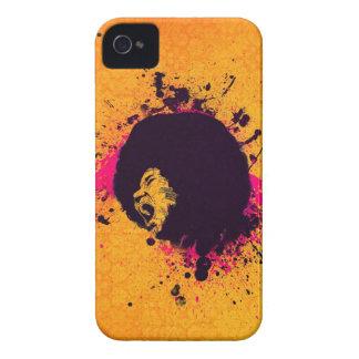 Funk power Case-Mate iPhone 4 case