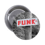 Funk Road Button