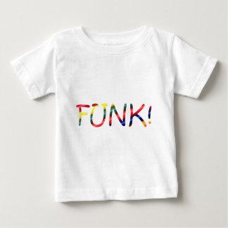 Funk Tees
