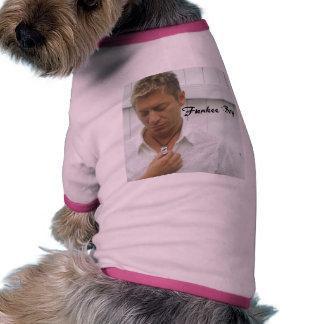 Funkee Boy Doggie Shirt