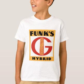Funks hybrid T-Shirt
