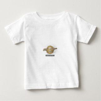 Funkwagon Infant T-shirt