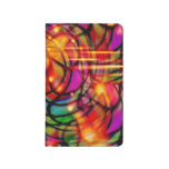 Funky Art Groovy Colors  Fashion Office Journal