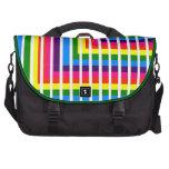 'Funky Bag' Laptop Commuter Bag