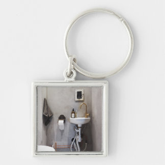 Toilet Paper Keychains Zazzle