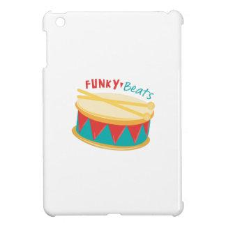 Funky Beats Case For The iPad Mini