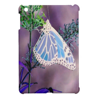 Funky Butterfly Case For The iPad Mini