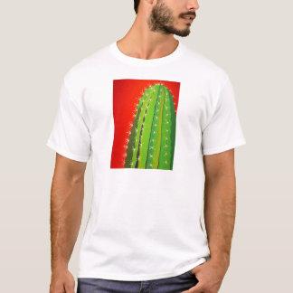 Funky Cactus T-Shirt