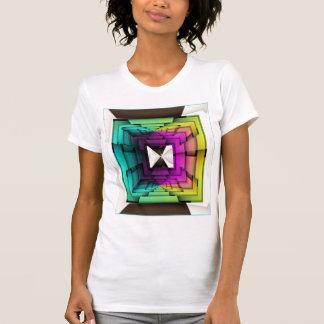 Funky Colors T-Shirt