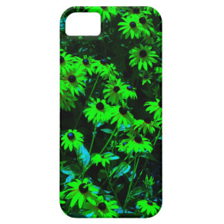 Funky Daisies iPhone 5 Cases