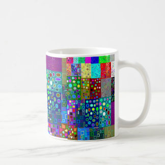 FUNky design mug