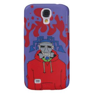 Funky Doom iPhone 3 Case
