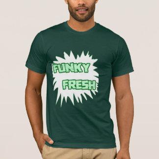 Funky Fresh Shirt