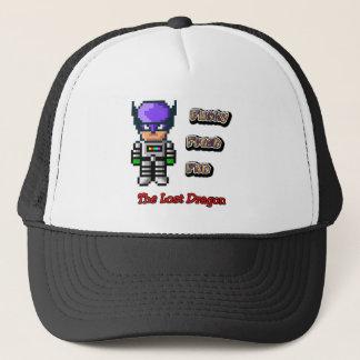 Funky & Fresh Trucker Hat