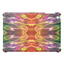 funky groovy casing iPad mini covers