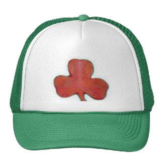 Funky Luck Trucker Hat