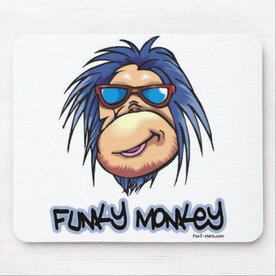external image funky_monkey_mousepad-p144565763623973207z8xsj_400.jpg