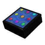 Funky Octopus Gift Boxes