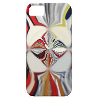 funky phone covers iPhone SE/5/5s case