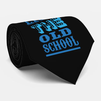 funky quotes nothing like the old school tie
