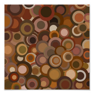 funky-retro-brown print