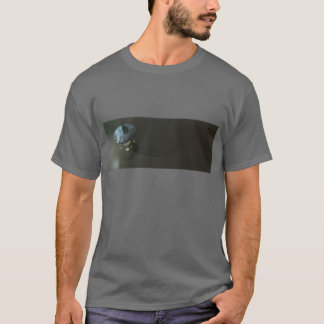 Funky Saucer 1 T-Shirt
