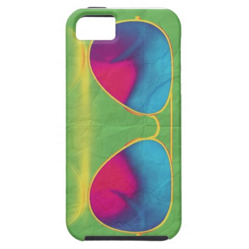 Funky iphone 5s cases