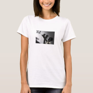 Funky Swish T T-Shirt