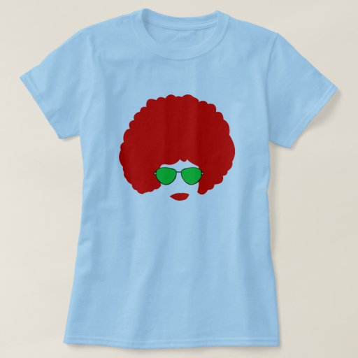 Funky t shirt zazzle for Funky t shirts online