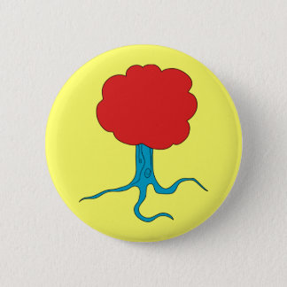 Funky Tree Button