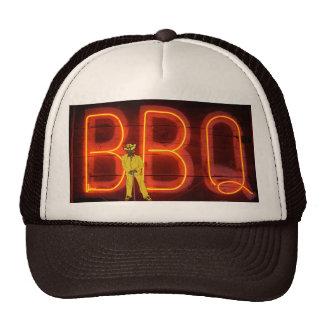 Funky Unc BBQ hat