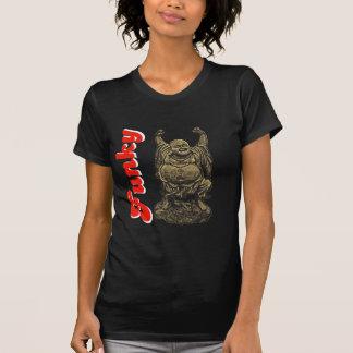 funkybuddha camisetas