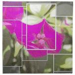 funkyflower2_pe.jpg servilleta de papel