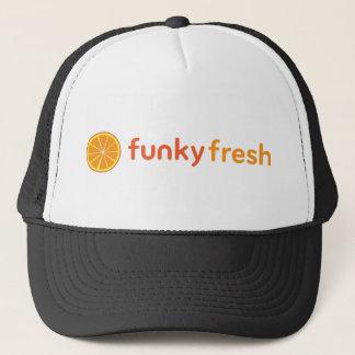 funkyfresh Trucker Hat
