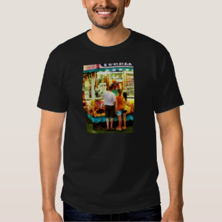 Funnel Cake T Shirts
