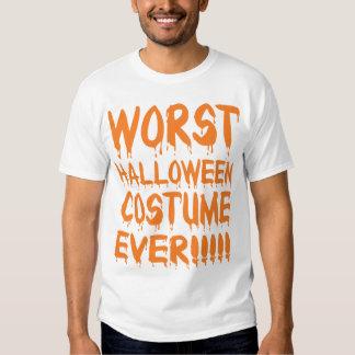 Funniest Halloween costume T-Shirt