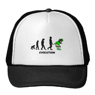 Funniest St Patrick's Day Hat