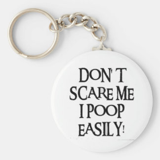funny026 keychain