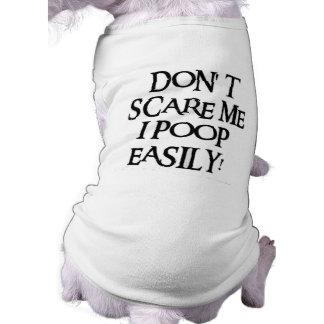 funny026 shirt