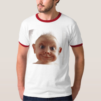 funny%20face t shirt