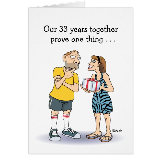 33rd wedding anniversary message for parents