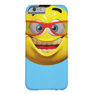 Funny 3d   iphone case