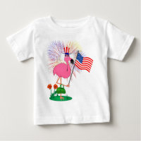 Funny 4th Of July T Shirts Zazzle