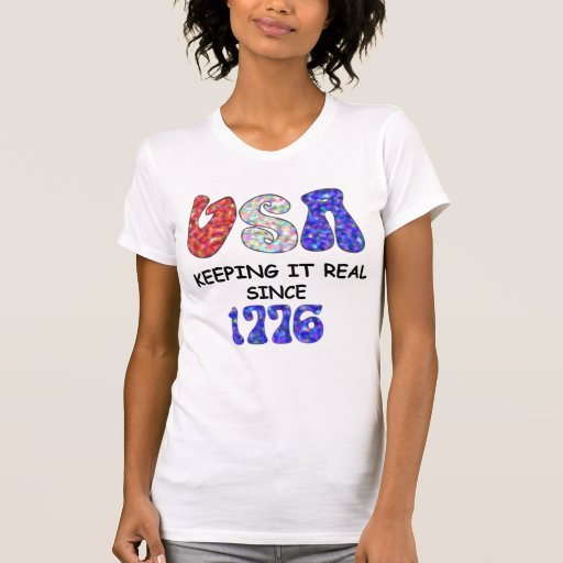 funny 4th of july tshirt