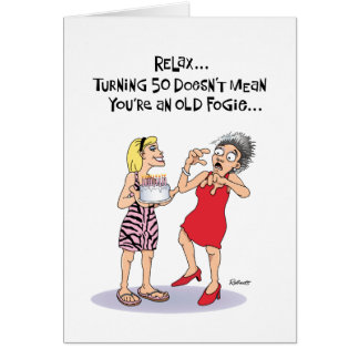 Funny Birthday Wishes For 50 Year Old Female Cupboard Design