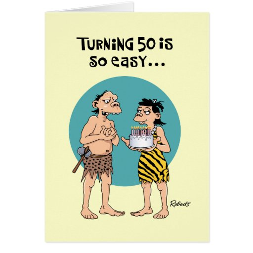 funny birthday cards for men - photo #16