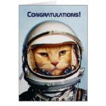 Funny 59th Birthday Greeting Card