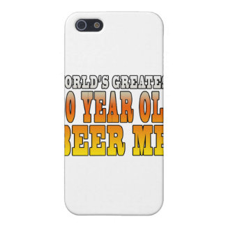 Funny 60th Birthdays Worlds Greatest 60 Year Old iPhone 5 Covers