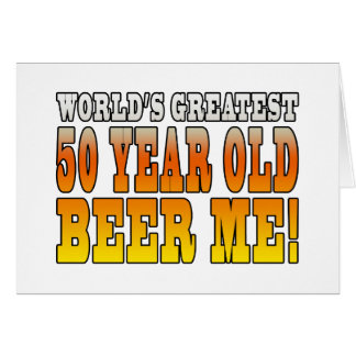 Funny 60th Birthdays : Worlds Greatest 60 Year Old Stationery Note Card